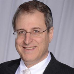 Victor Grazi