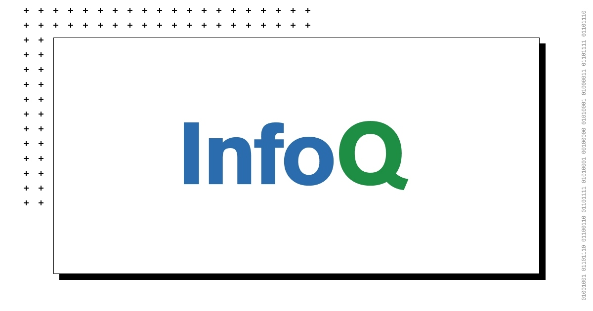 .NET 6 LINQ Improvements