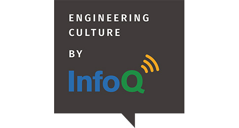 Engineering Culture Trends Report - March 2021