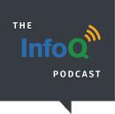 The InfoQ Podcast