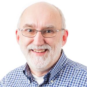 Jan Stenberg