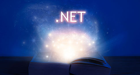 Microsoft .NET Conf 2020: .NET 5, C# 9.0, F# 5.0, and More