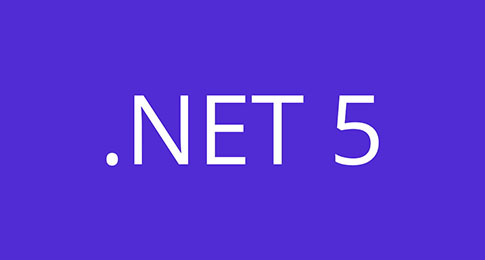 .NET 5 Runtime Improvements: from Functional to Performant Implementations