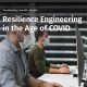 Resilience engineering in covid era