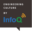 Engineering Culture Podcast
